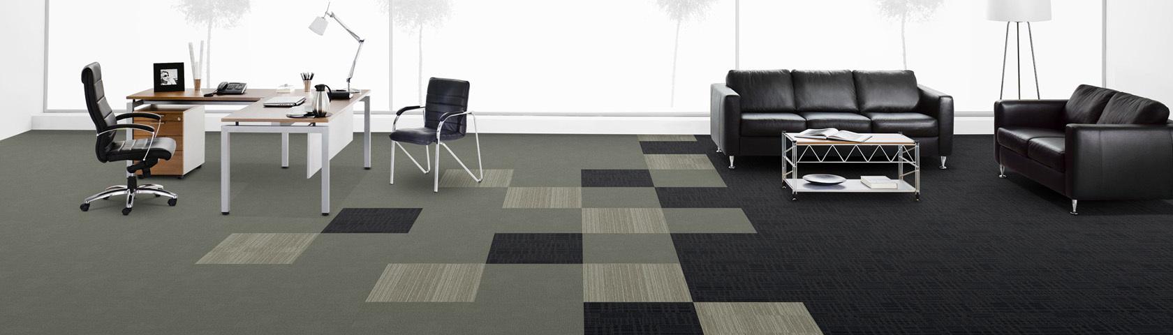 Carpet Relers Wellington Nz Carpet Vidalondon
