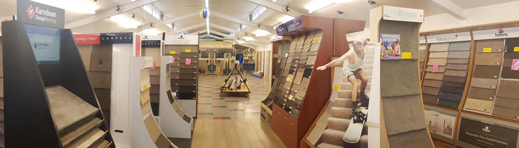 carpet retailer wellington vinyl flooring and carpets
