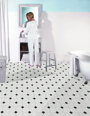 Vinyl flooring Wellington Vinyl planks Linoleum flooring