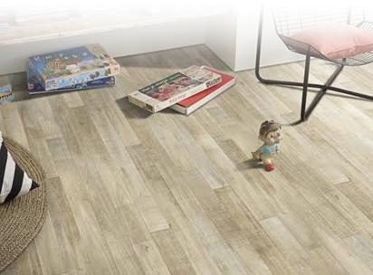 Carpets Wellington Vinyl Flooring, Wellington Flooring Laminate