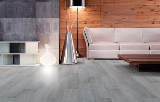 Vinyl Flooring Wellington Vinyl Planks Linoleum Flooring